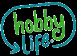 هوبی لایف Hobby Life