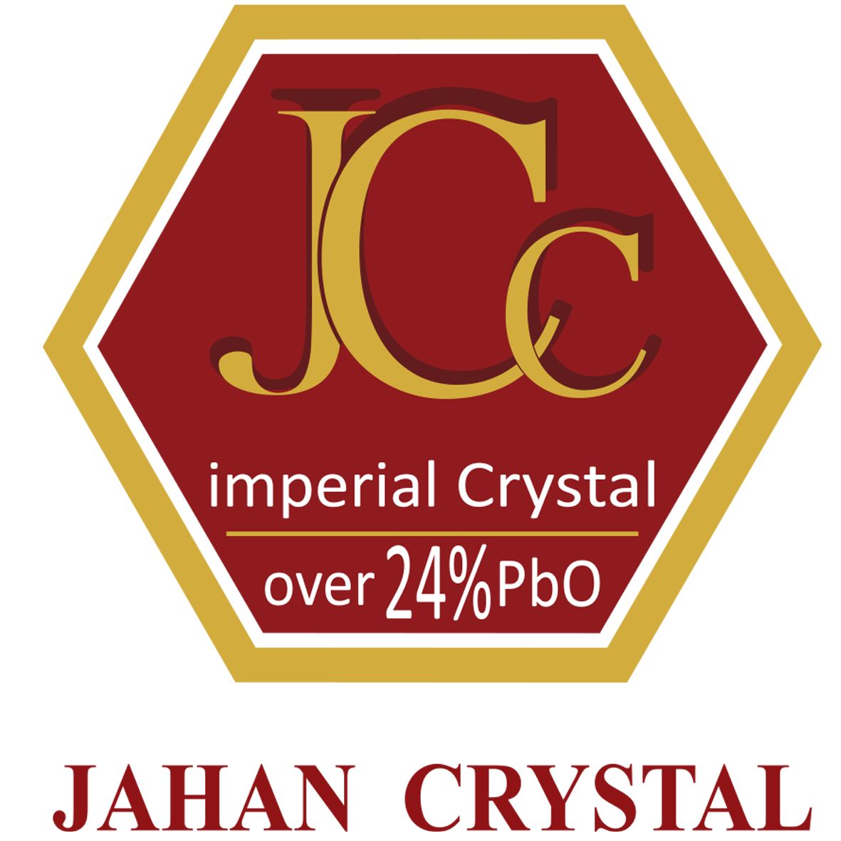 جهان کریستال JCC