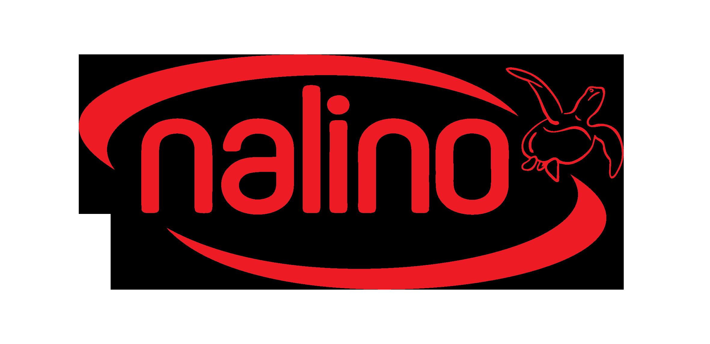نالینو Nalino
